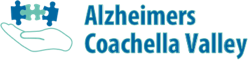 Alzheimers Coachella Valley